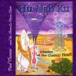 Hu Nab Ku front cover